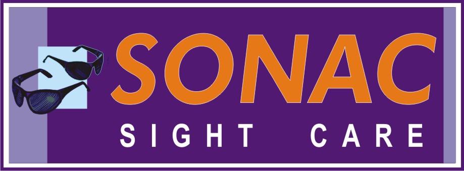 Sonac Sight Care