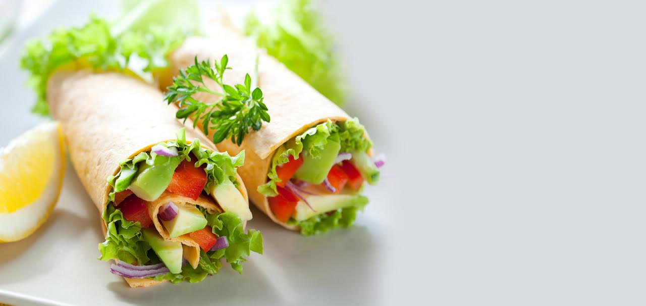 MANNA CATERERS AND RESTAURANTS