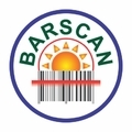 Barscan Systems & Ribbons Pvt Ltd