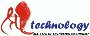 Shree Technology