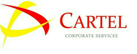 cartel Corporate Services - logo