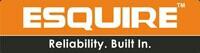 Esquire Machines Pvt Ltd