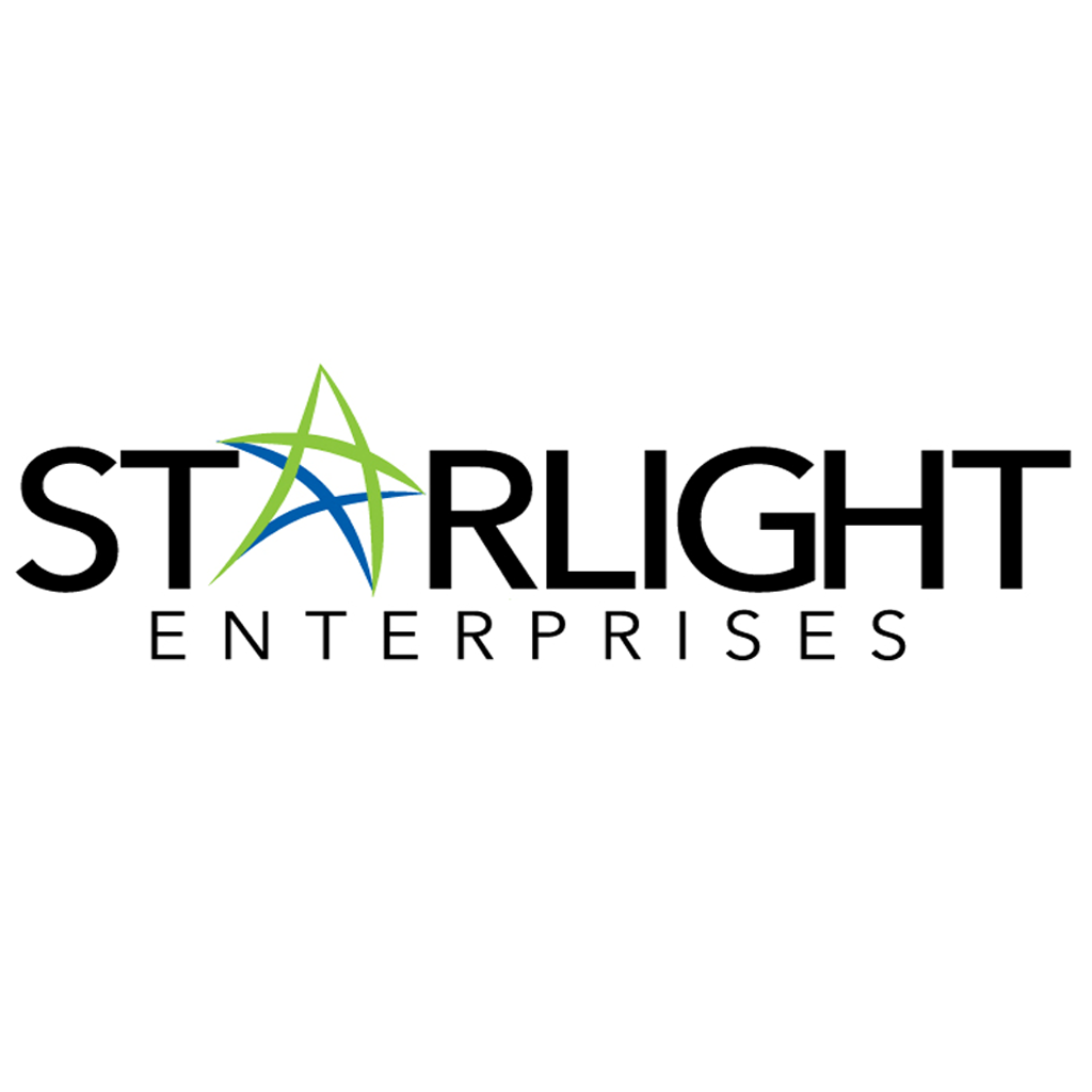 StarLight Enterprises