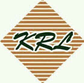 KEERTHIROADLINES - logo