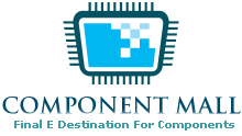 Component Master