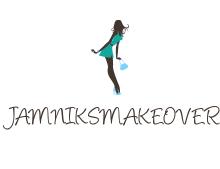 Jamnik's Makeover
