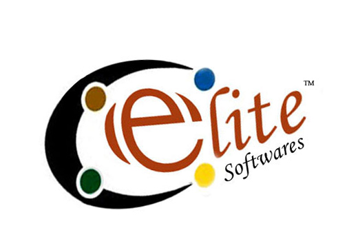 Elite Softwares Pvt. Ltd.