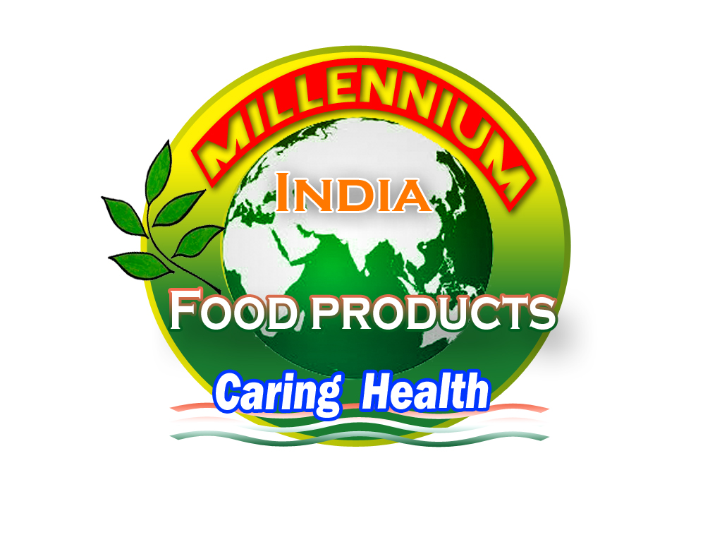 Millennium India Food Products