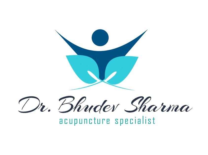 Dr.Bhudev Sharma