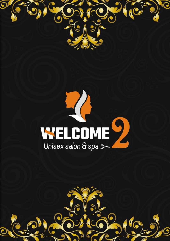 Welcome 2 Unisex Spa & Salon 8940004646