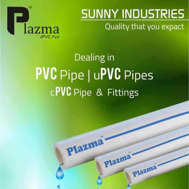 Plazma Pipe