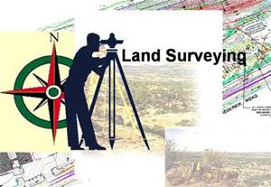 Landmark Surveyors and Engineers