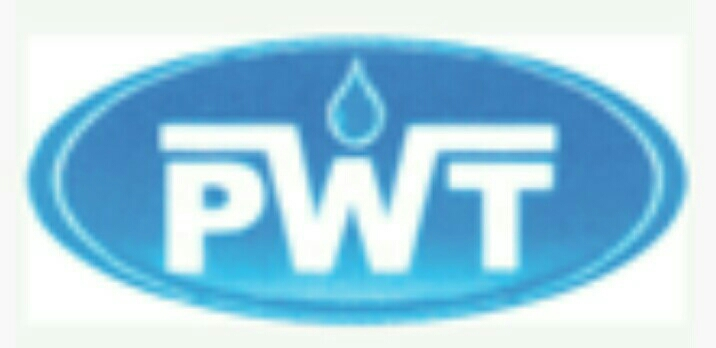 Pioneer Water Treatment