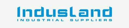 INDUSLAND Industrial Suppliers