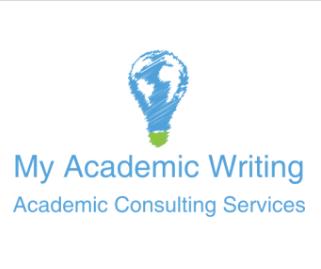My Academic Writing