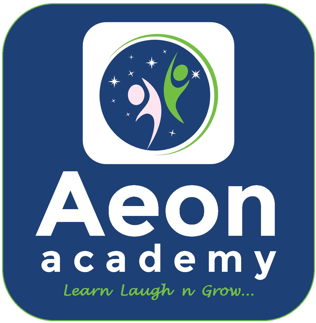 Aeon Academy