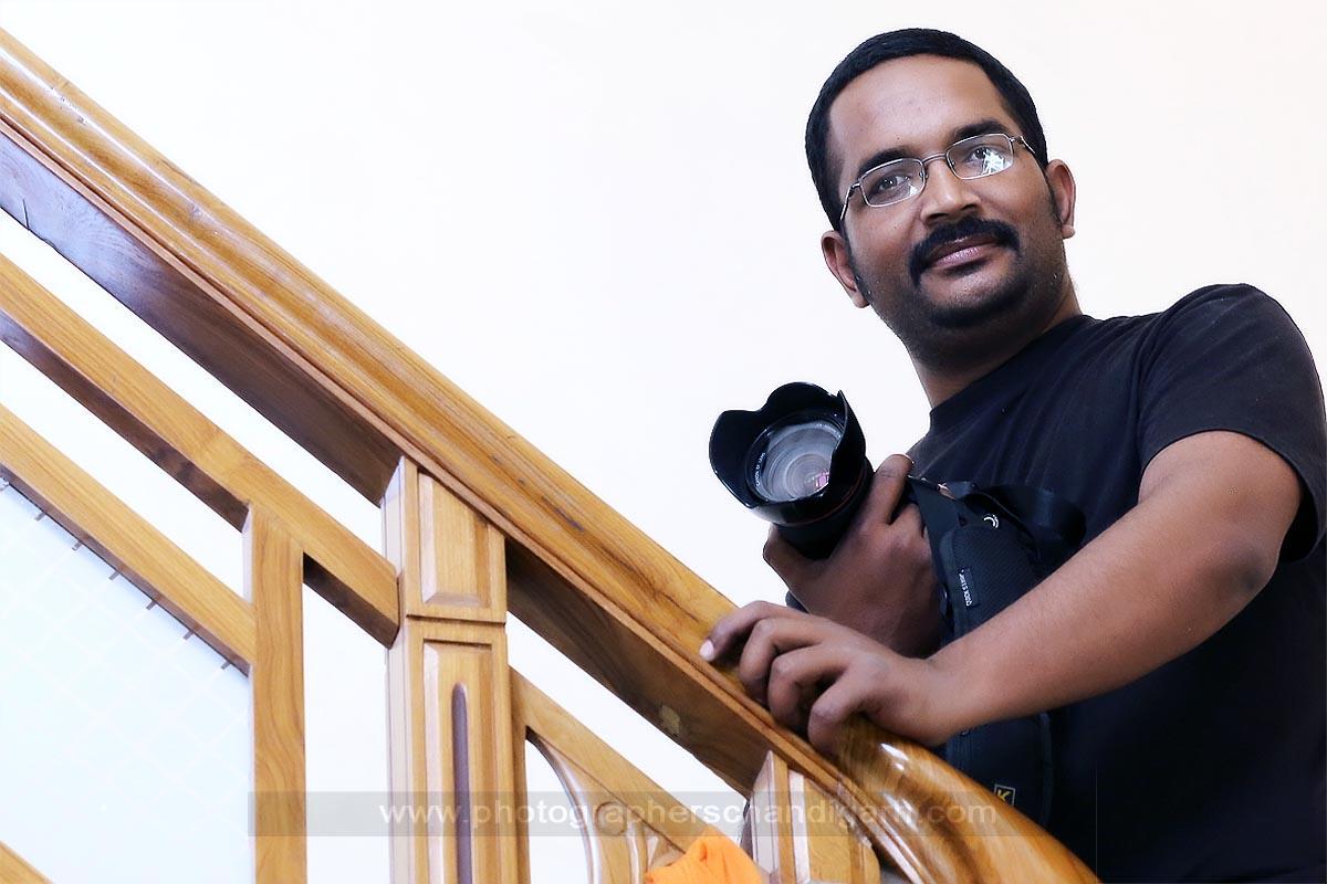 Photographers in Chandigarh 9814682731