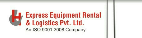 Express Equipment Rental & Logistics Pvt Ltd