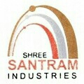 Shree Santram Industries