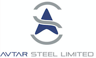 Avtar Steel Limited