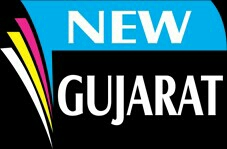 New Gujarat Tin Printing Works
