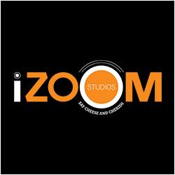 Wedding Photography - IZOOM STUDIOS 9843022176