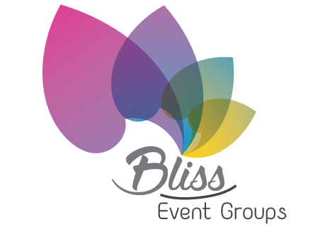 Bliss Events