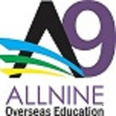 Allnine Overseas Education