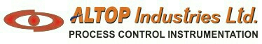Altop Industries Ltd