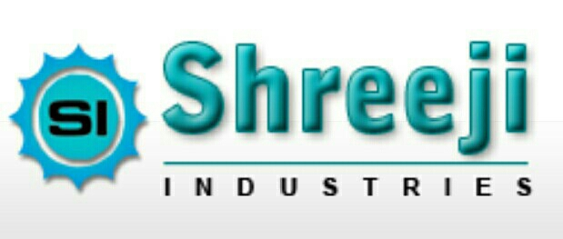 Shreeji Industries