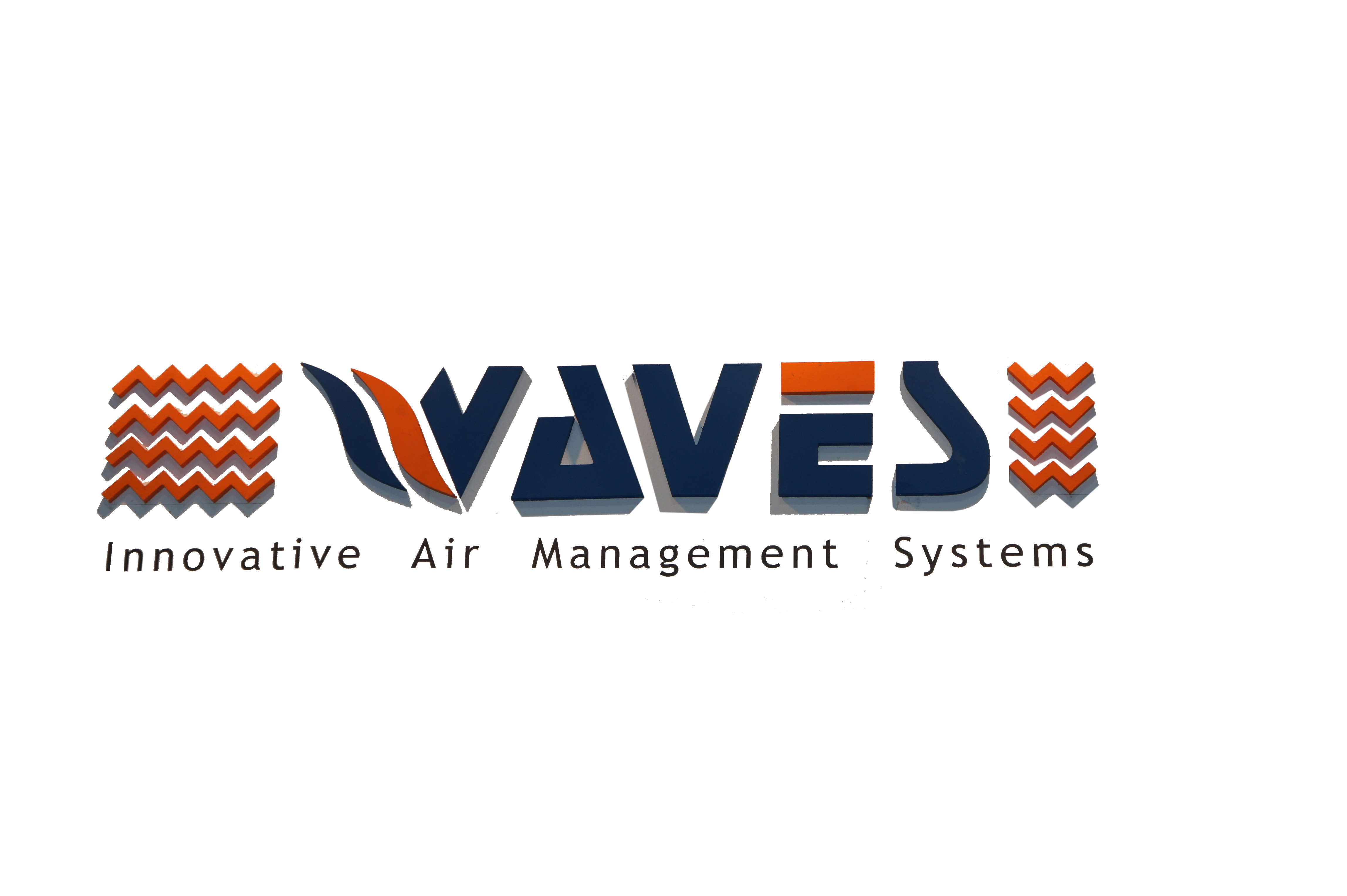 Air Handling Unit Manufacturers - Waves Aircon India