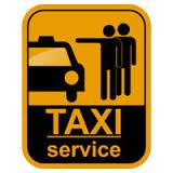 Texi Service in all over India- Sanskar Tour Jaipur 9166054949 - logo