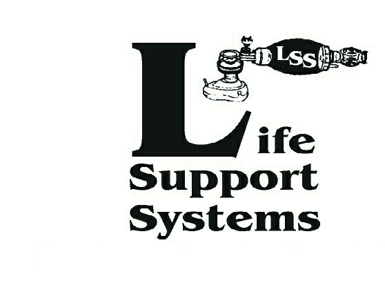 Life Support Systems