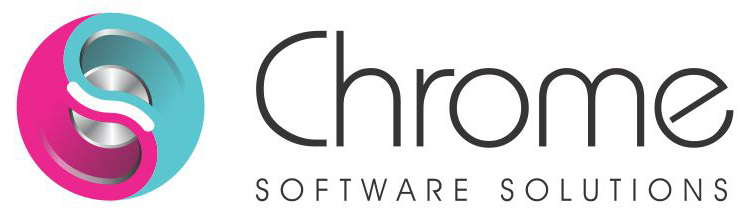 CHROME Software Solutions Pvt Ltd