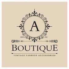 Anjana Boutique