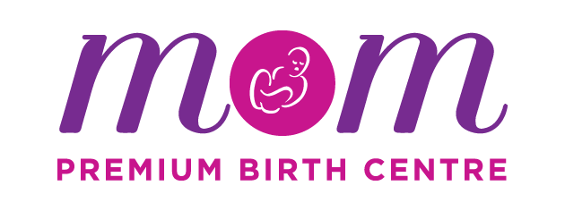 Mom Birth Center