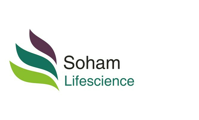 Soham Lifescience
