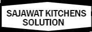 Sajawat kitchen Solution