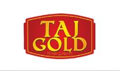 TAJ GOLD