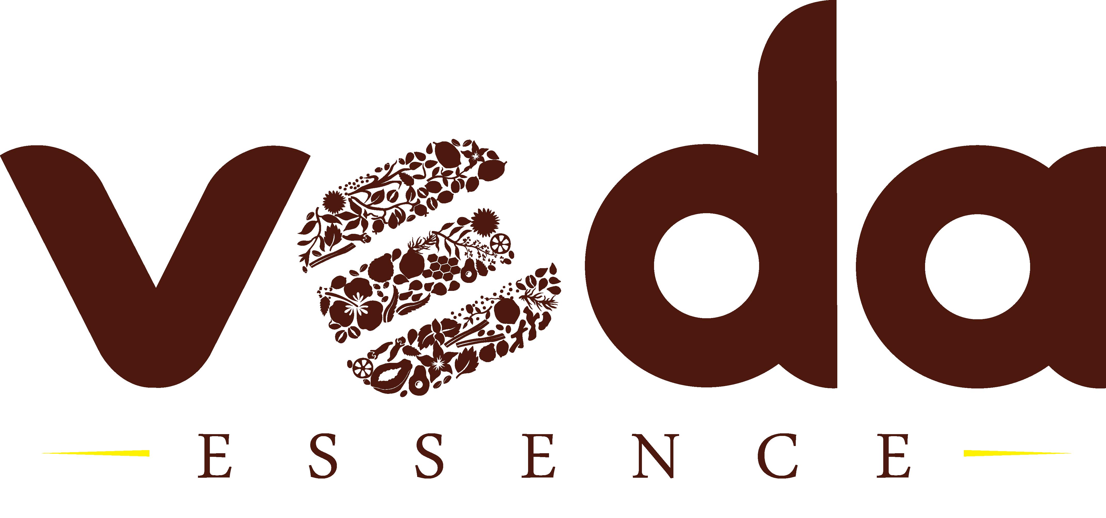 Organic Soaps Online - https://www.vedaessence.com/