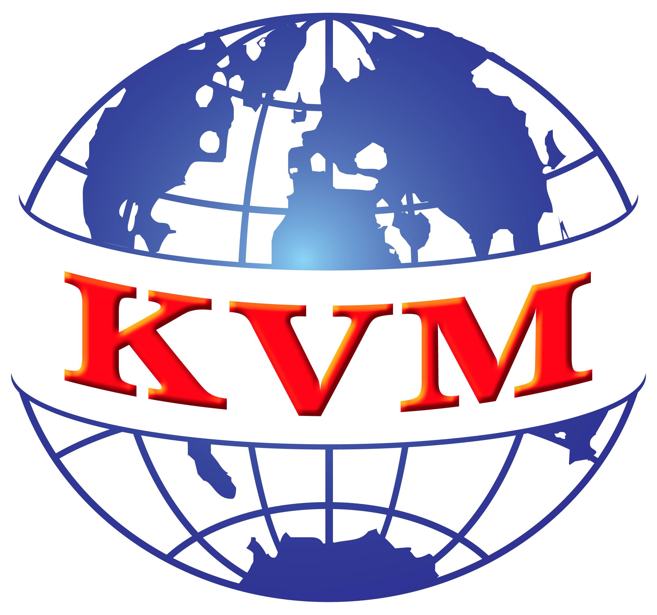 K V Marine Exports