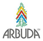 ARBUDA AGROCHEMICALS PVT LTD