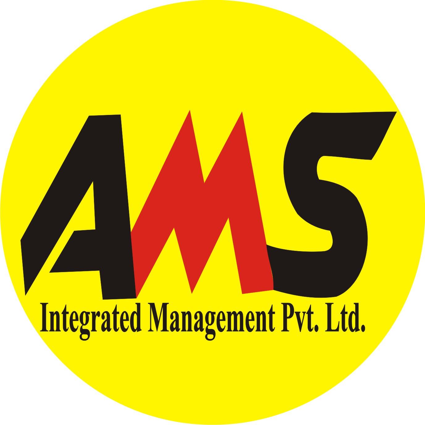 AMS Integrated Management Pvt Ltd