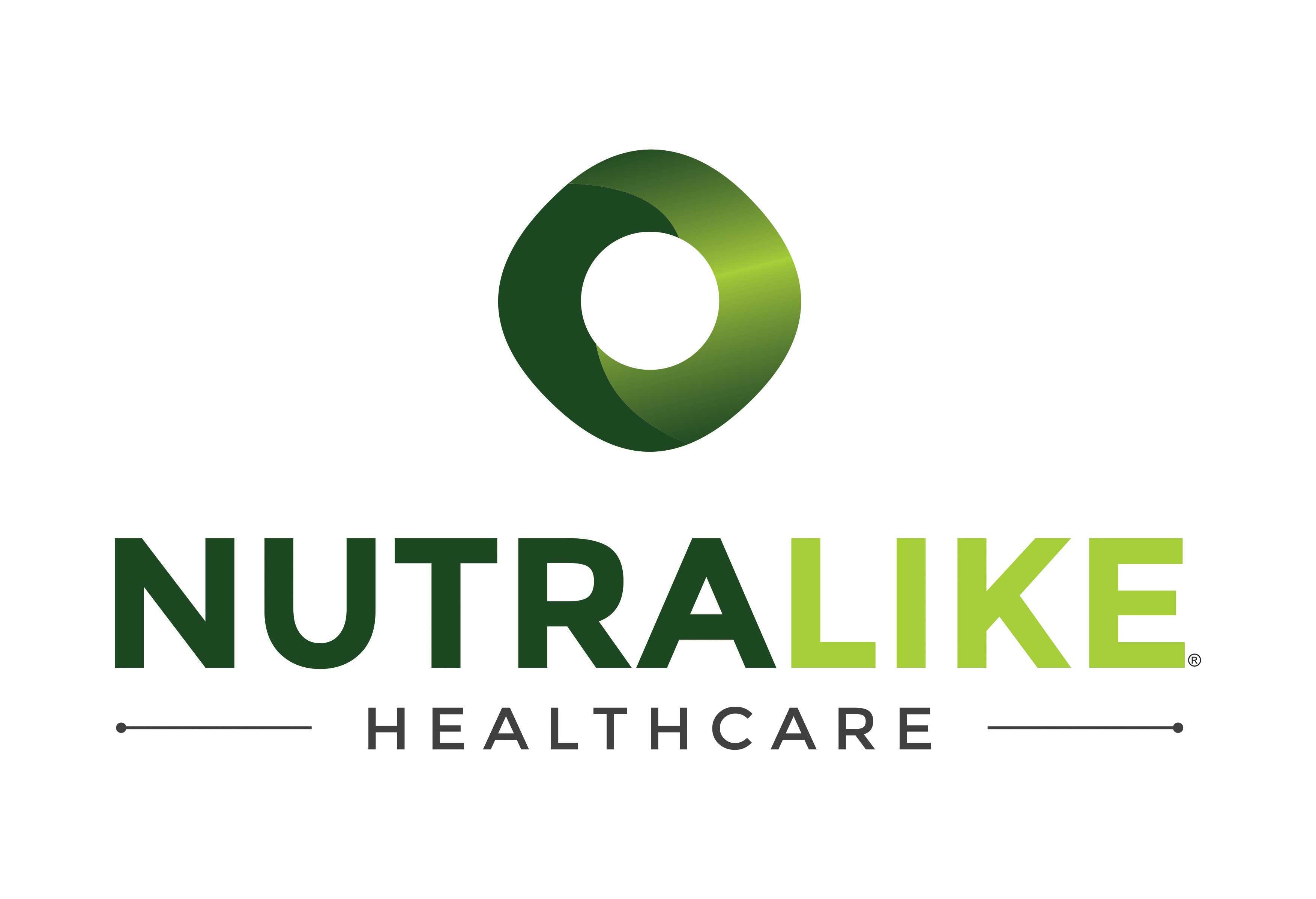 Nutralike Health Care