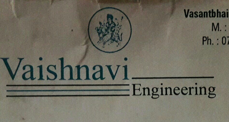 vaishnavi Engineering