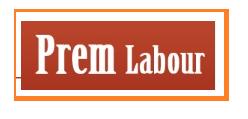 Prem Labour Services