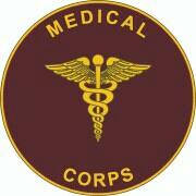 Medicare-pharma