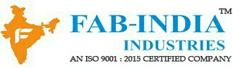 Fab India Industries