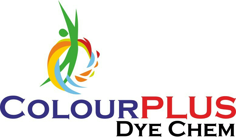 COLOUR PLUS DYECHEM - logo