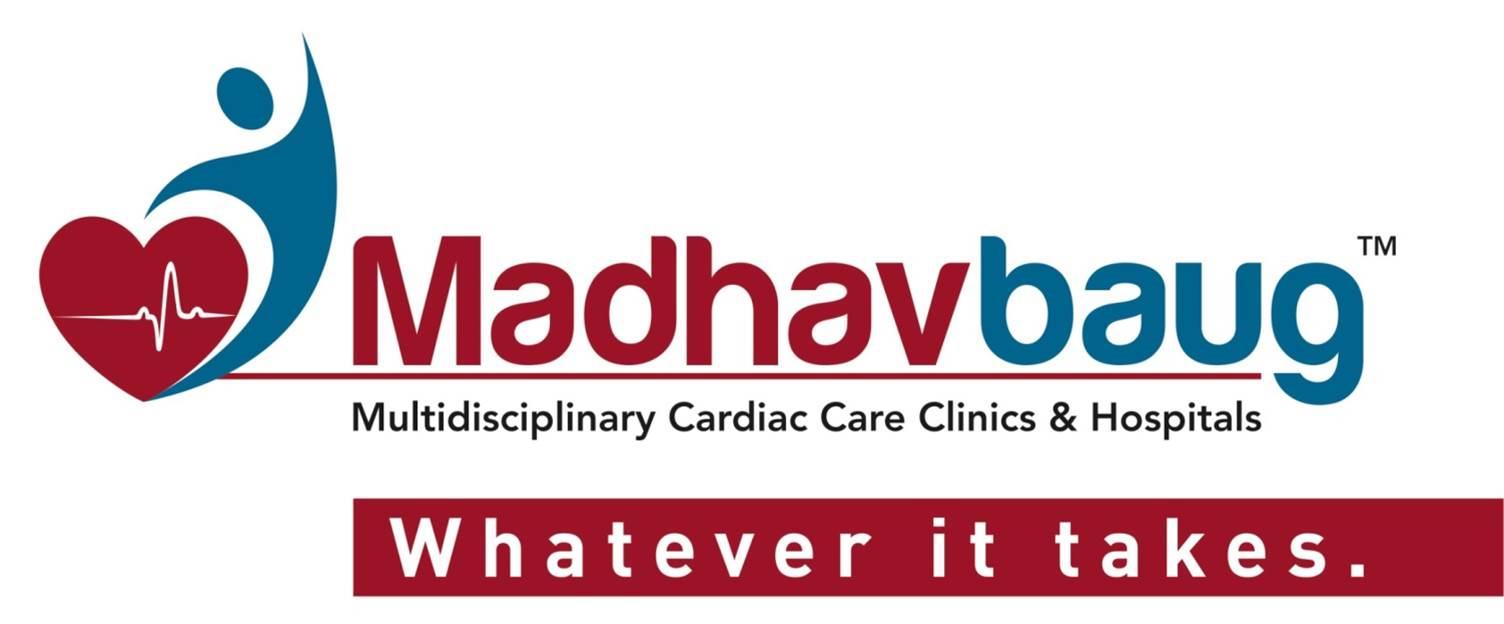 Madhavbaug Ayurvedic Hospital